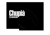 Chupià Pantè